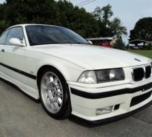 1997 BMW M3 white 004