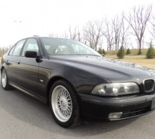 1998BMW528iBlack5-speed024
