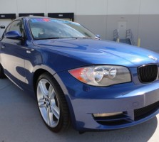 2008BMW128iBlue032