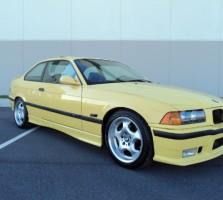 yellow M3 001